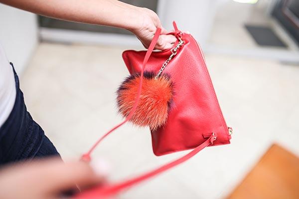 Izrada i prodaja modnih dodataka