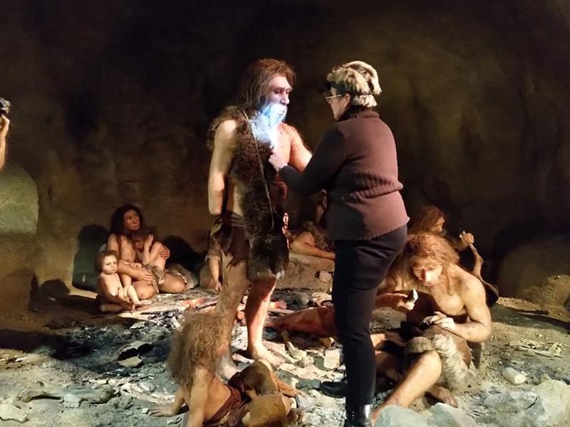Muzej-krapinskih-neandertalaca-galerija-5