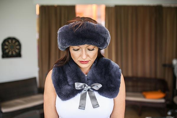 Izrada i prodaja modnih dodataka Velika Gorica