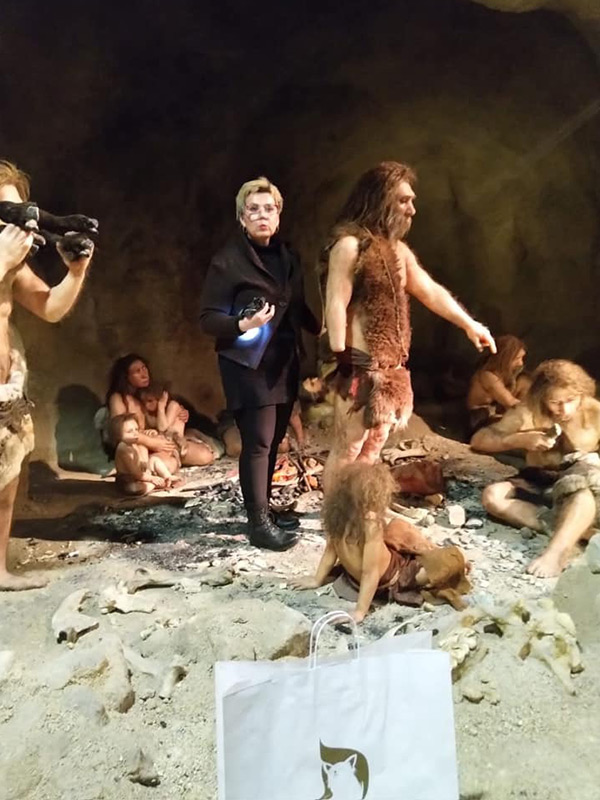 Muzej-krapinskih-neandertalaca-galerija-1