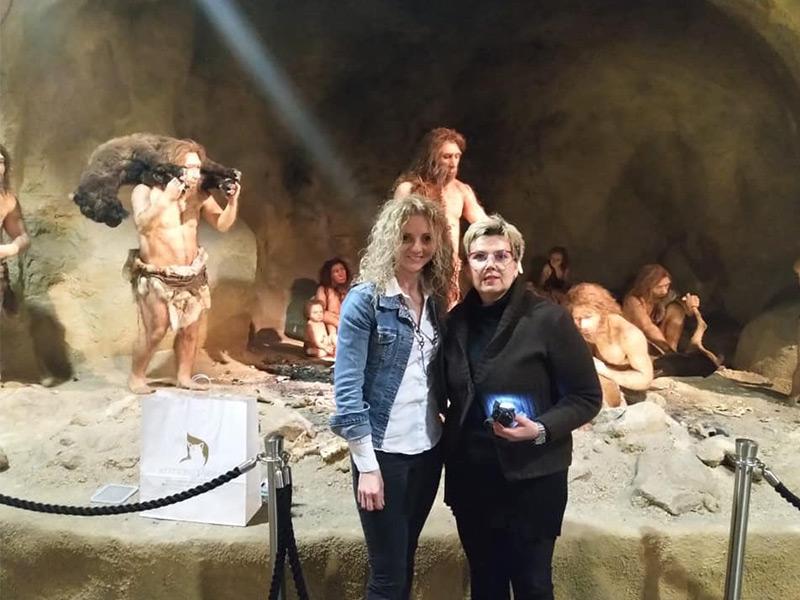 Muzej-krapinskih-neandertalaca-galerija-2