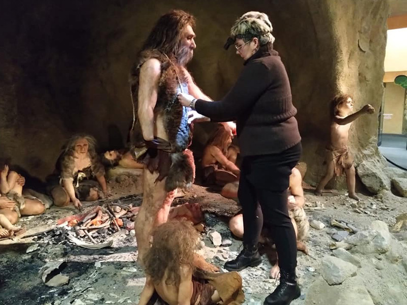 Muzej-krapinskih-neandertalaca-galerija-3