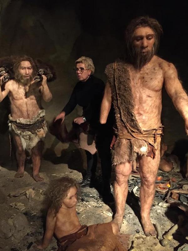 Muzej-krapinskih-neandertalaca-galerija-4