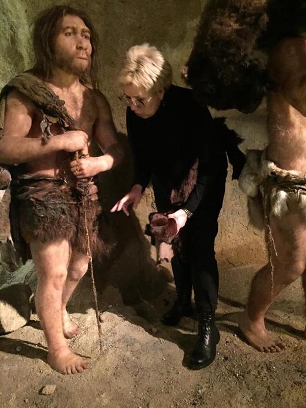 Muzej-krapinskih-neandertalaca-galerija-6
